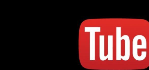 Logo de la popular compañía de Youtube