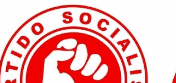 Partido Socialista lidera nas sondagens.