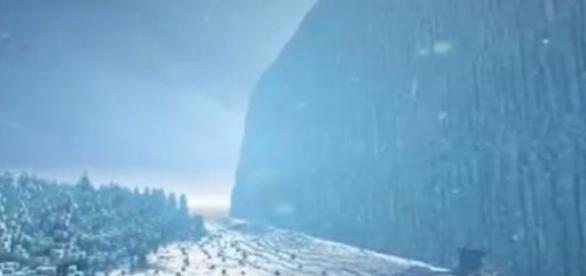 WesterosCraft - powtórzy sukces Maincrafta?