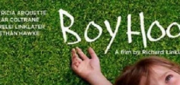 Boyhood é uns dos grandes filmes do ano