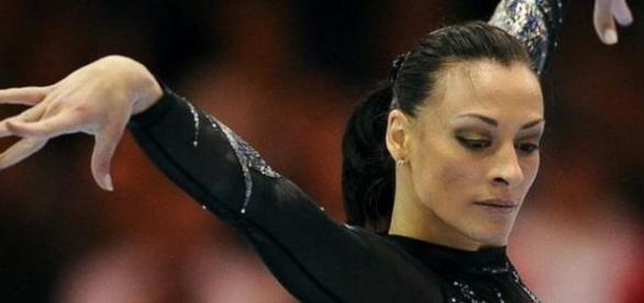 Catalina Ponor vrea sa revina