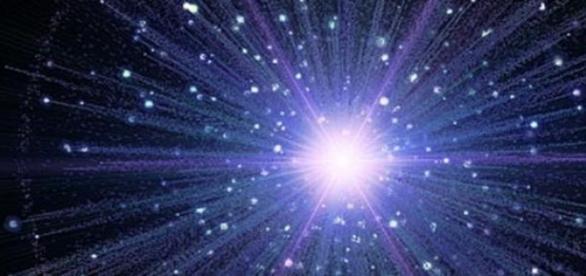 El universo sería eterno e infinito