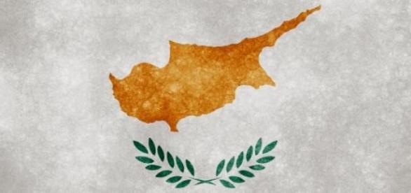 flaga Cypru - fot. Nicolas Raymond (CC BY 2.0)