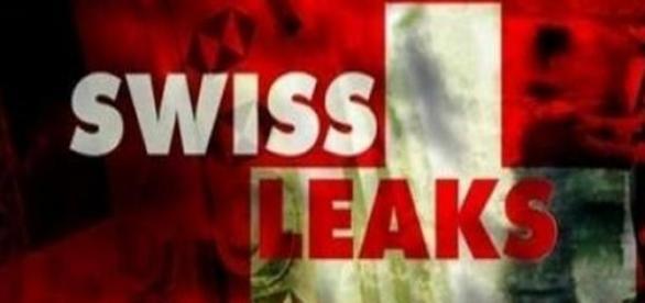 L'affaire SwissLeaks éclabousse aussi la Belgique