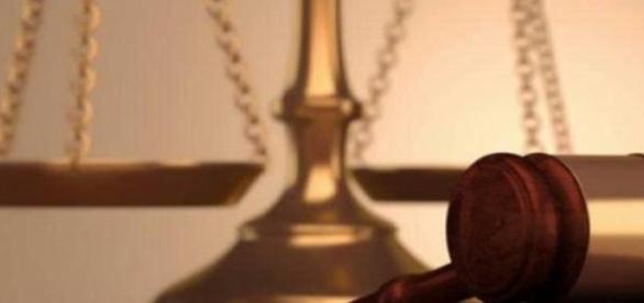 Legea nu tine cont de imprejurari