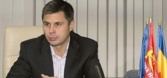 Mihai Toader a fost condamnat la inchisoare