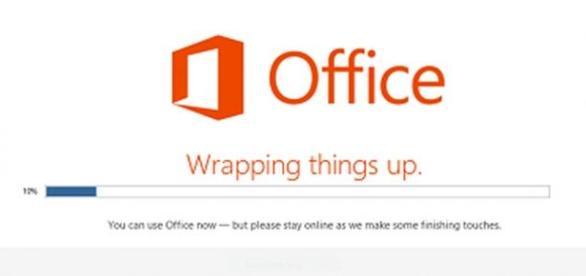 MS Office 2016 já está disponível para testar