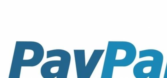 PayPal a devenit din ce in ce mai utilizat!