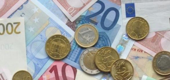 Portugal vai pagar antecipadamente ao FMI