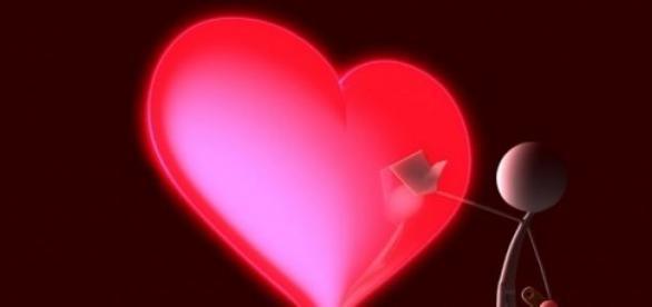 Regala a tu pareja por el día de San Valentin