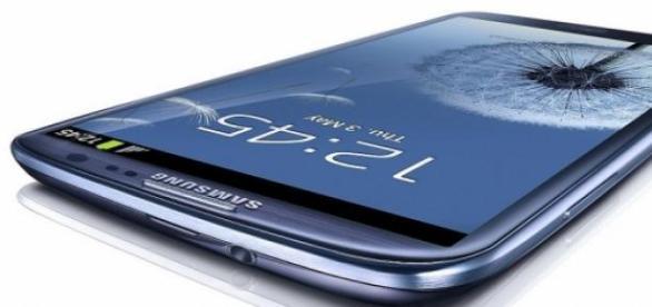 Samsung Galaxy S6 tem fotos vazadas