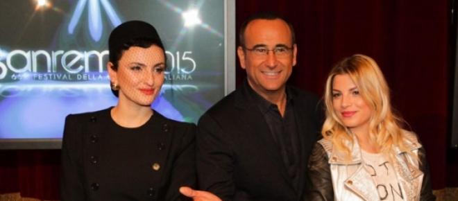 Sanremo 2015, l'edizione anti-polemica