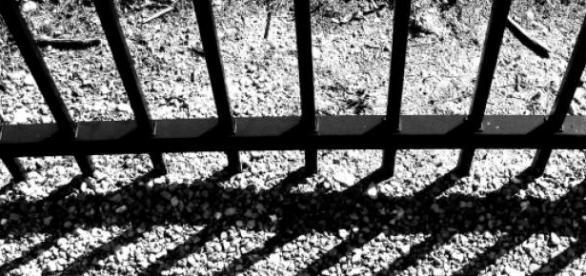 Amnistia e indulto 2015, ultime news