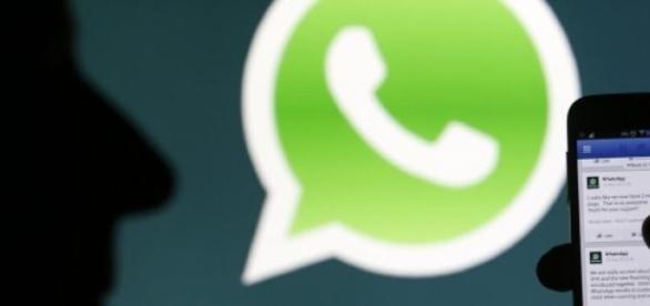 Finalmente chegou o Whatsapp para web