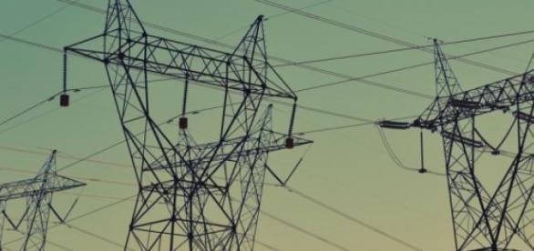Iniciativa irá aumentar a oferta de energia