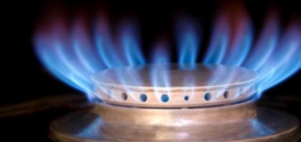 majorarea pretului la gazele naturale