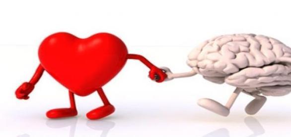 Ne putem dezvolta inteligenta emotionala!