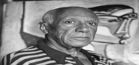 Picasso vuelve a ser noticia