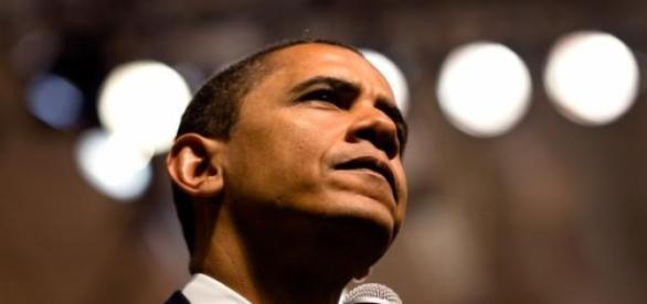 Presidente pede ao Congresso para combater E.I.