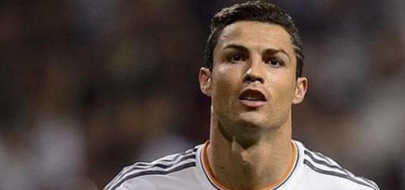 Ronaldo está nomeado para um Laureus