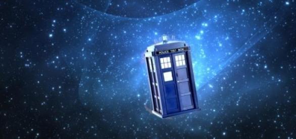 Vom invata vreodata secretelui lui Doctor Who?