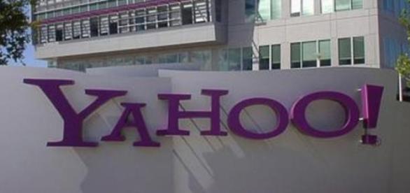 Yahoo, Nokia e Ericsson procuram colaboradores