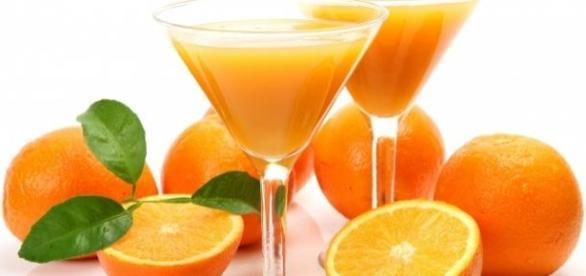 beneficiile portocalelor pentru sanatate