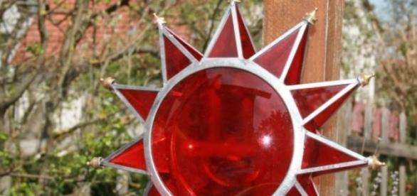 Chancen auf Sonnenschein in der Ukraine?!