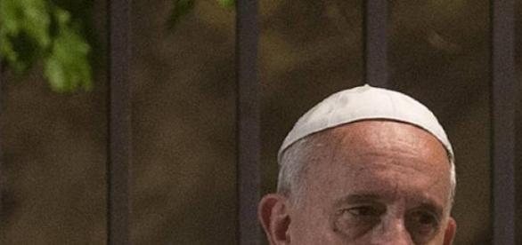 Papa nu este de acord cu, cuplurile fara copii!