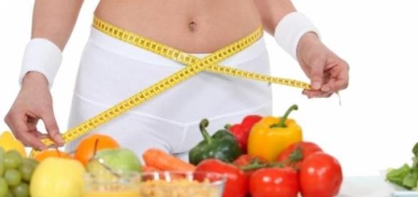 Produtos que nos parecem saudáveis, mas não são.