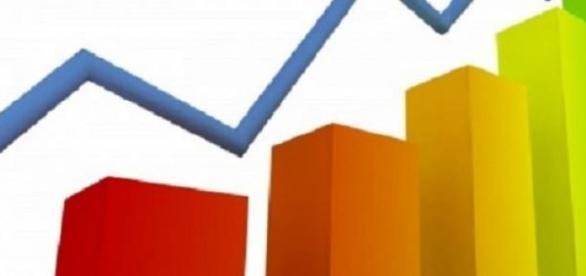 Sondaggi politici elettorali 12/02: M5S, PD e Lega