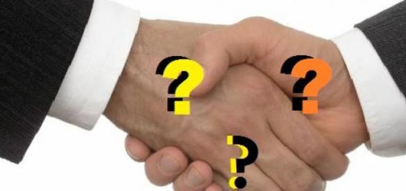 Sprawa Ukraińsko-Rosyjska nie wróży porozumienia