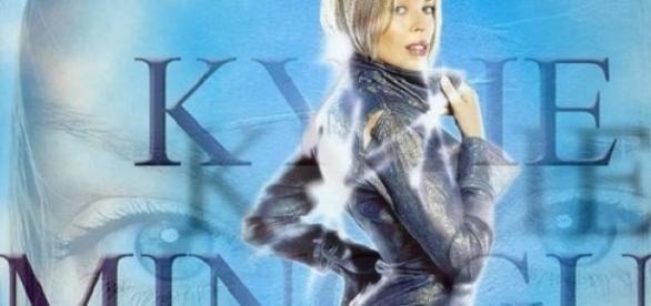 Will Kylie represent Australia at Eurovision?