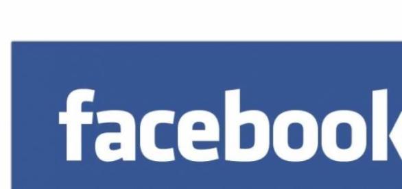 Facebook, la red social más popular