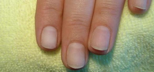 invata semnele unghiilor tale