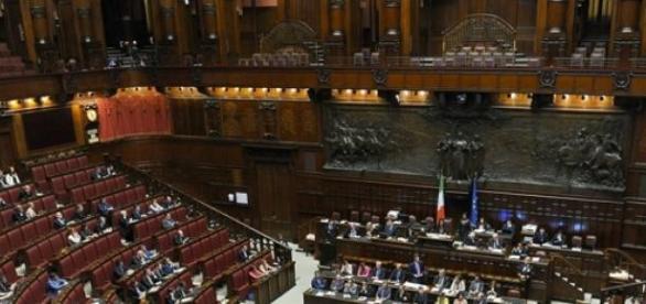 Le riforme costituzionali creano tensioni