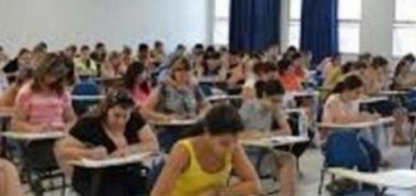 Prefeitura de Araras divulga edital