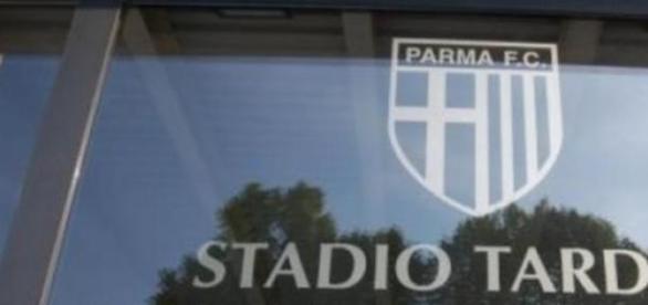 Sede do Parma incluisa no negócio de 1 euro
