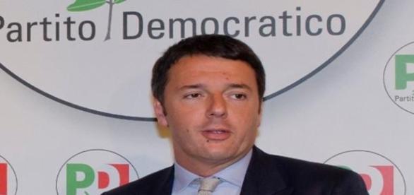 Sondaggi politici, riprende la marcia di Renzi