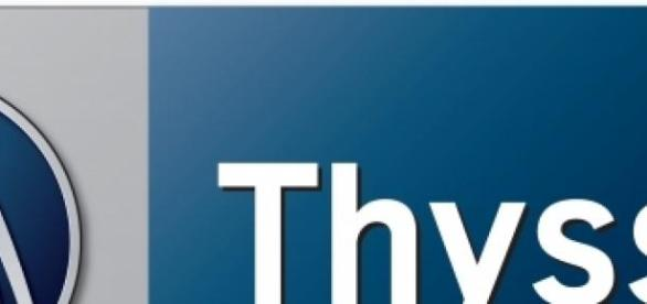 ThyssenKrupp inventa el ascensor horizontal