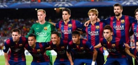 Villarreal a fost invinsa cu scorul de 1-3
