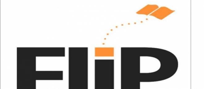 La FLIP y el estado del periodismo en Colombia