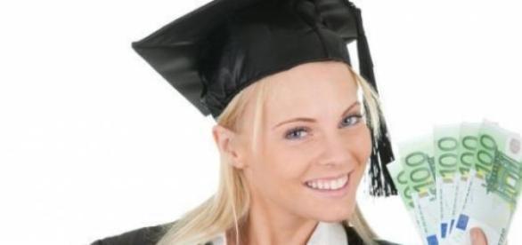 Doctoratul si titularizarea se obtin cu bani