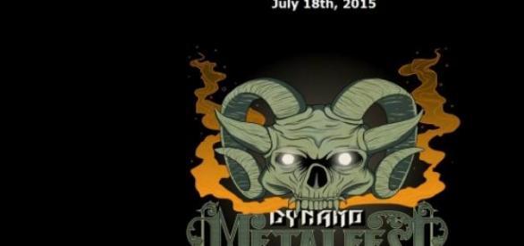 Dynamo, o mítico festival de metal está de volta