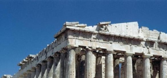 Grecii ar putea incepe razboi