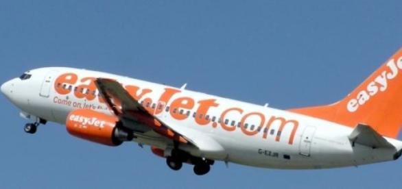 Viagens low-cost a partir de Março