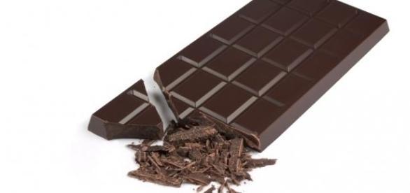 beneficiile nestiute ale ciocolatii