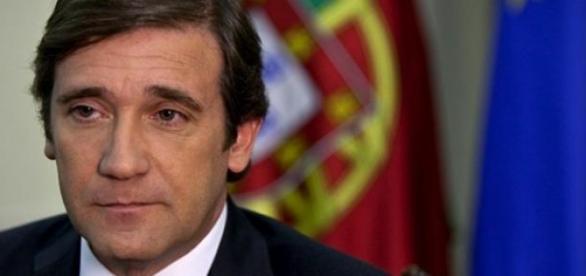 Dívida publica portuguesa terá mesmo aumentado?