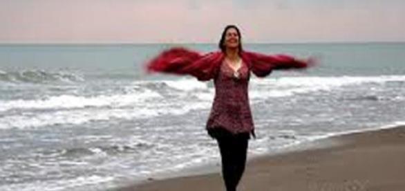 Las mujeres iranies luchan por su libertad sexual