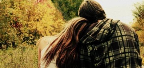 O amor é um bom sentimento, mas o melhor é tê-lo.